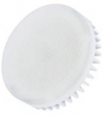 Светодиодная лампа gx53 10вт
